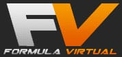 Formula Virtual - The Official FV Website